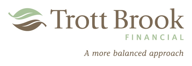 Trott Brook Financial